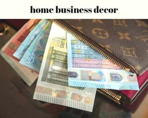 Home Business Decor 157 20180801125822 49 Work From Home Business