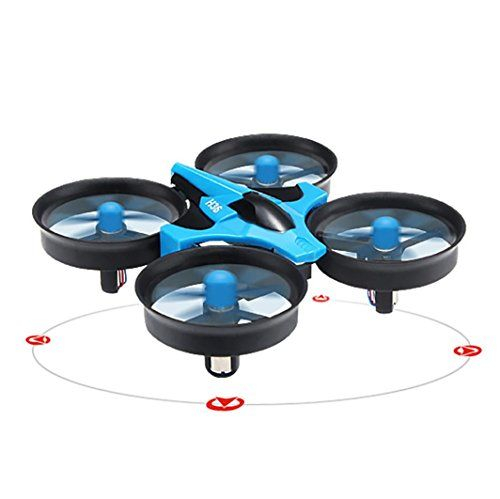 Mokao H36 6axis Gyro Headless Mode Mini RC Quadcopter RTF 24GHz >>> You can find out more details at the link of the image.
