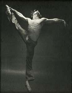 Mikhail Baryshnikov: Mikhail Baryshnikov, Ballet Dancers, Dance Dance, Male Dancers, Baryshnikov Dance, Young Man, The Mortality