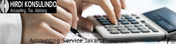 Hirdi Konsulindo is an excellent centre to offer integrated service solution in jasa pembukuan, accounting service and tax consultant Jakarta. Visit: http://www.hirdikonsulindo.com/index.php?p=accounting