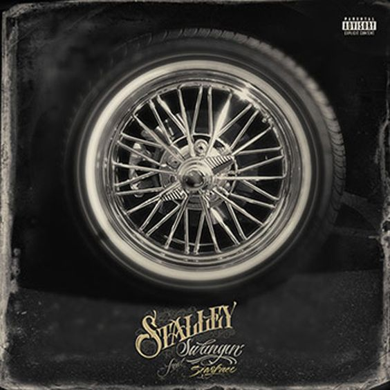 New tune from Stalley ft. Scarface!  You're gonna love this jam right here, give it a listen:    http://fingersonblast.com/blog/2013/3/27/new-tune-from-stalley-ft-scarface.html New Hip Hop Beats Uploaded EVERY SINGLE DAY  http://www.kidDyno.com