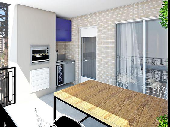 Ideias de @avarquitetura   Projeto Apartamento, Batel - Curitiba por Anna Claudia Veleiro  O projeto consiste em um apartamento pequeno, mas funcional e confortável p/ um jovem casal. Trabalhamos de forma que conseguíssemos aproveitar e explorar ao máximo as qualidades de cada ambiente, dando a eles o uso adequado conforme as necessidades dos clientes.  #ideiasinteriores #ideias #interiores #arquitetos #designers#arquiteturadeinteriores #designdeinteriores #euvalorizo #arquitetura