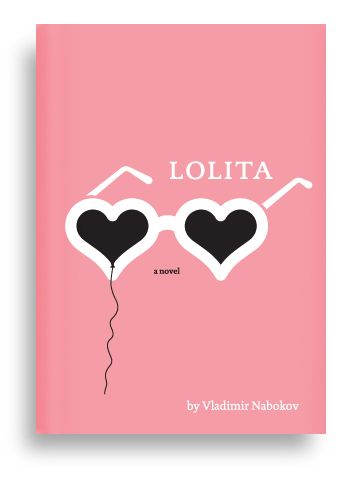 Lolita by Vladimir Nabokov what are some examples of puns he used in the novel?