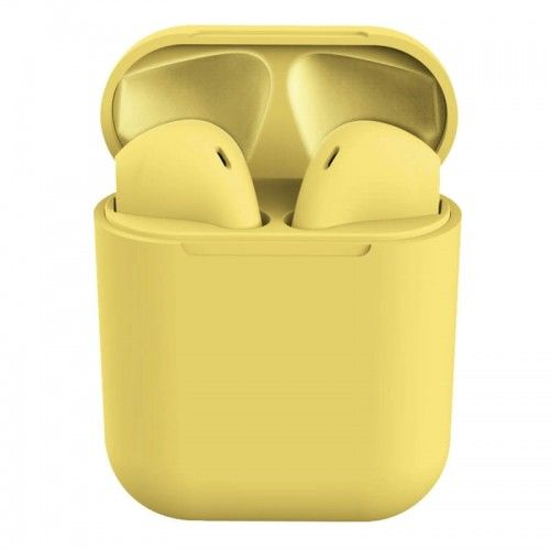 Wireless Bluetooth Earbuds Earbuds Wireless Earbuds Bluetooth Earphones