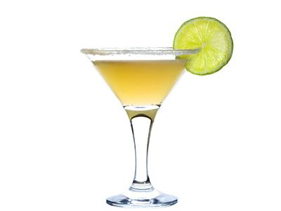 Martinis, Pears and Liquor on Pinterest
