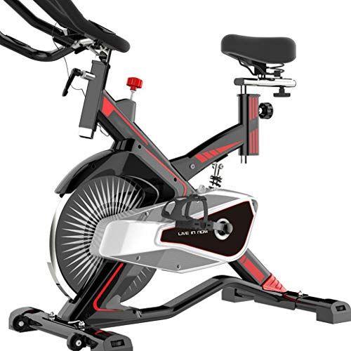 Workshop Konsole Fur Fitnessgerate 03583783770560 Radfahren Jogging Fitness