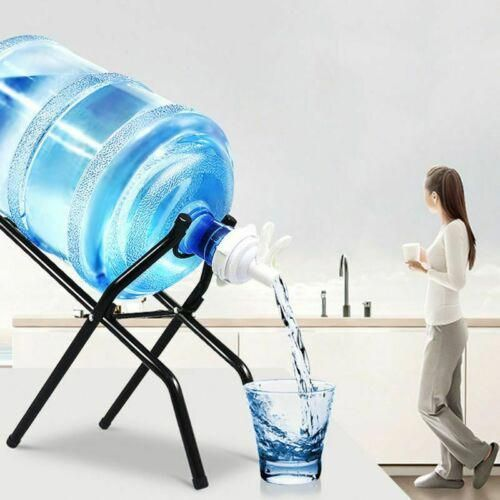 Best Washer Water Dispenser Office Water Spray For Teeth Water Container Stainless Steel Gallon Water Bottle Water Dispenser Stand Water Dispenser