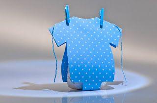 Bem Nascidos | Compre ou DIY seus Bem Nascidos ~ Arte De Fazer | Decoração e Artesanato