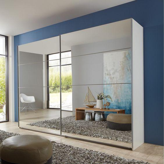 Bedroom Sliding Doors Uk Desk In Small Bedroom Sliding Bedroom Doors Mirrored Wardrobe Home