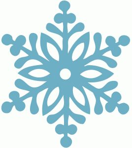 Snowflake Craft Ideas Pinterest Snowflakes Glue