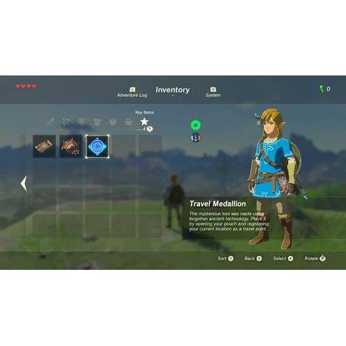 The Legend Of Zelda Breath Of The Wild Expansion Pass Nintendo Switch Digital Hacmaaaa1 Best Buy In 2021 Legend Of Zelda Breath Breath Of The Wild Legend Of Zelda