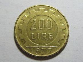 Le Monete Di Valore Che Potresti Avere In Casa Monete Vecchie