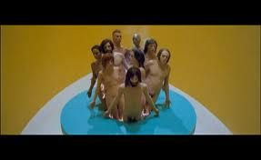 jodorowsky holy mountain - Google zoeken