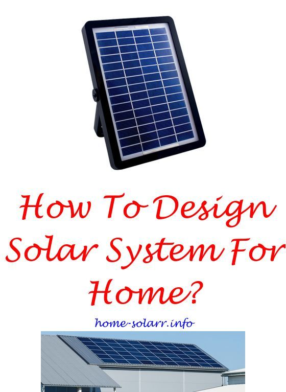 Home Solar Company Reviews Net Zero Home Plans Cheapest Solar Power Systems For Homes 8162662332 Solar Panels Roof Solar Panel Cost Solar Heating