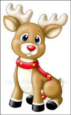 Weihnachtsmalvorlsgen Weihnachtskunst Basteln Weihnachten Weihnachten Vorlagen