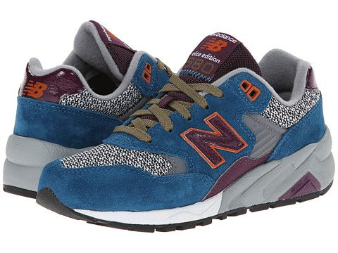 new balance wanted 999999