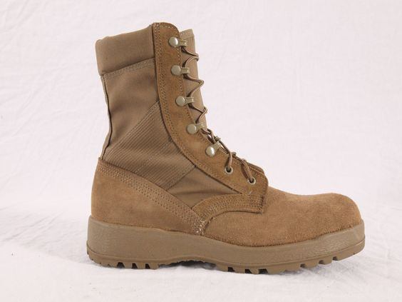 Military careers, Army combat boots and Army on Pinterest