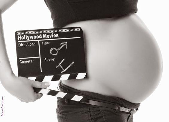 Photographe pour femme enceinte sur Paris http://www.studio-shooting.fr/2014/08/evolution-shooting-photo-pour-femme-enceinte.html #enceinte#shooting#grossesse#paris