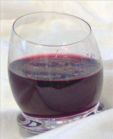 ... lucious liqueurs liqueurs extracts cocktails liquor forward raspberry