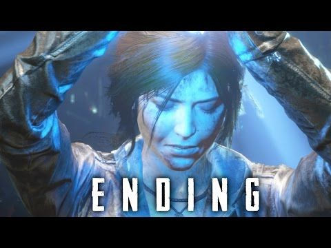 You Movies Gameplay Rise Of The Tomb Raider Walkthrough Part 21