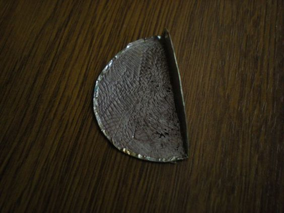 Couleurs des émaux transparents sur cuivre. F93a1a3ddaab2857b851435e1e805531