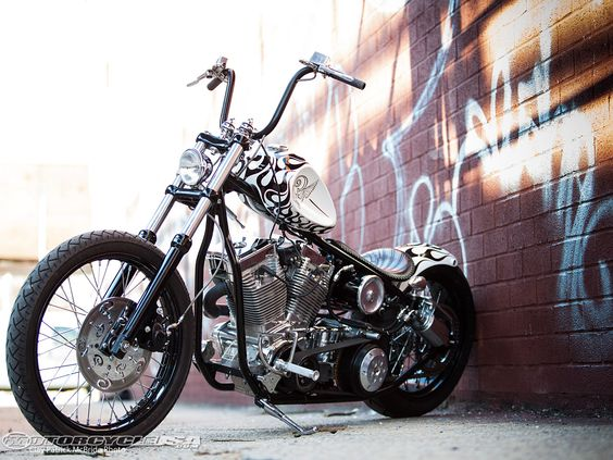 Devil Indian And Motorcycles On Pinterest