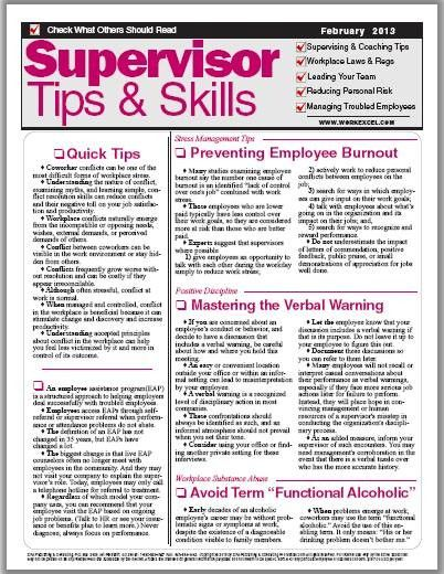 TimeTested Proven Story Ideas For Your Employee Newsletter Like