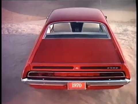 107 Great 1970 Ford Torino Commercial Youtube With Images Ford Torino Ford Motor Company Ford Motor