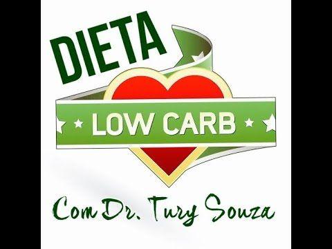 Contar Calorias x Contar Carboidratos - Um Novo Paradigma da Dieta Low Carb