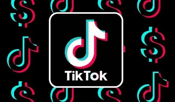 Tiktok Is Unbanned In Pakistan Phone Themes How To Find Out Tok