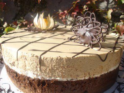O cantinho da Nanda: Poesia de Outono - Hummmmm delicioso!