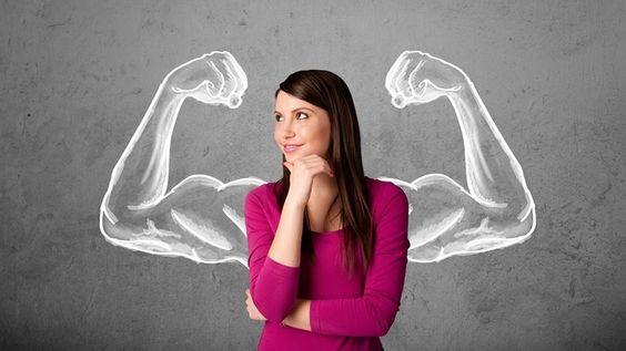 Zihinsel açıdan güçlü insanların 9 alışkanlığı
