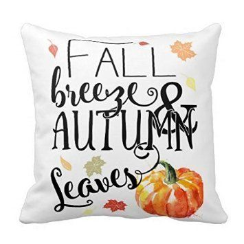 JessicaArtStor Fall Pumpkin JessicaArtStore Beautiful decorative patterns Mianma…