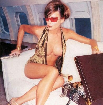 Melania Trump, your next first lady, congratulations USA: