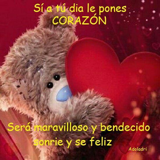 Mi Corazon Te Amo Memes De Buenos Dias Saludos De Buenos Dias Buenos Dias Saludos