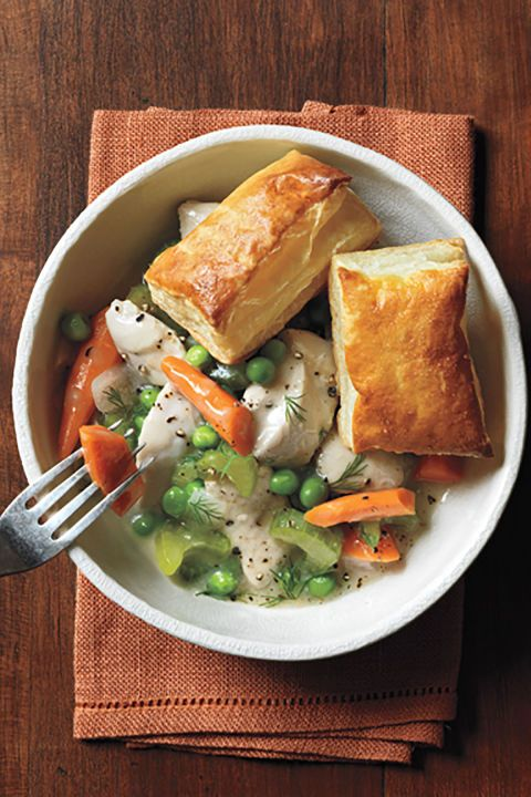314 best comfort food recipes images on pinterest homemade fried 22 springtime slow cooker recipes forumfinder Image collections
