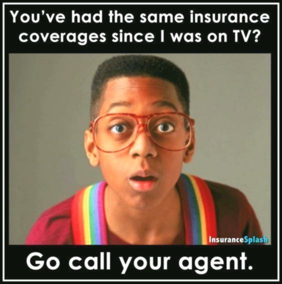 Insurance Memes Auto Find The Funniest Insurance Meme From This Collection And G Auto Collection Fin In 2020 Insurance Sales Insurance Meme Life Insurance Quotes