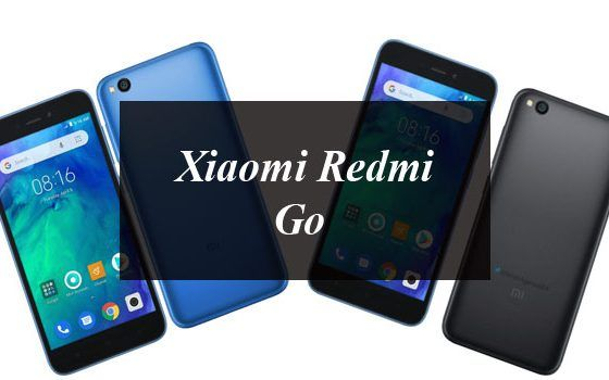 Now You Can Purchase Xiaomi Redmi Go In Just Rs 13 999 Daytimes Pk Xiaomi Best Android Phone Camera Apps