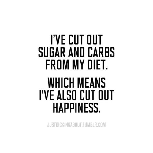 24 Snappy Funny Quotes Funny Diet Quotes Diet Quotes
