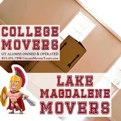 8 best Movers Lake Magdalene images on Pinterest Cleanses