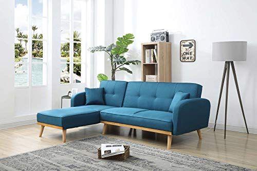Epingle Par Graine De Ble Noir Sur Futur Home Sweet Home Canape Angle Salon Canape Et Meuble Gifi
