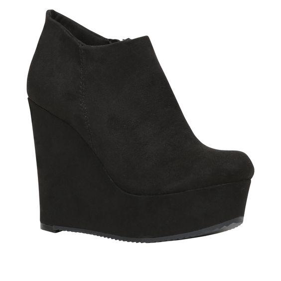 MATTAWAN - sale's sale boots women for sale at ALDO Shoes ...
