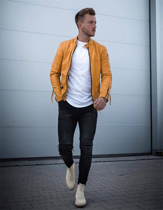 Modern Fashion Ideas For Mens For 2020 Fall Outfits Men Mens Fashion Trends Modern Fashion