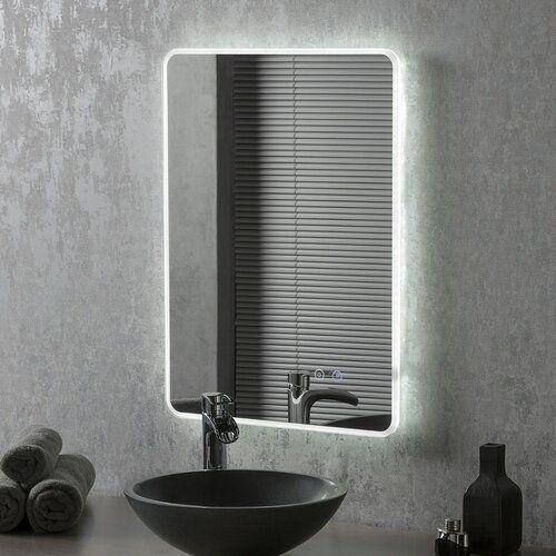 Wandspiegel Wandspiegel Art Deco Spiegel Und Wohnzimmer Spiegel