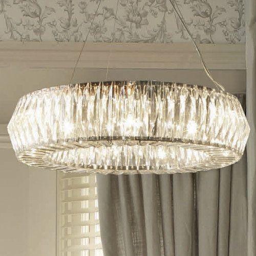 Laura Ashley Xanthe Ceiling Light