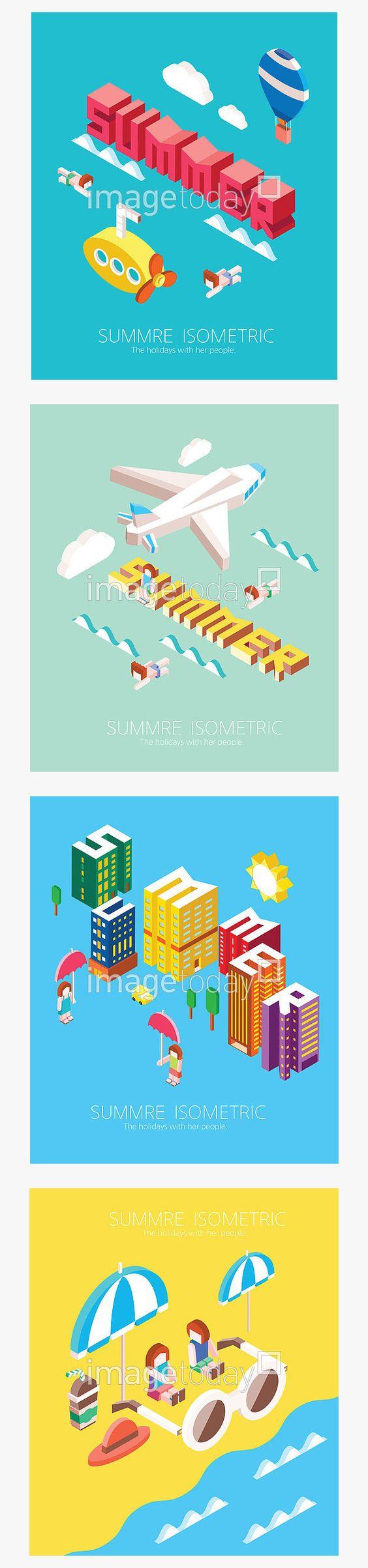 자동차, 수영 and 색깔 on Pinterest