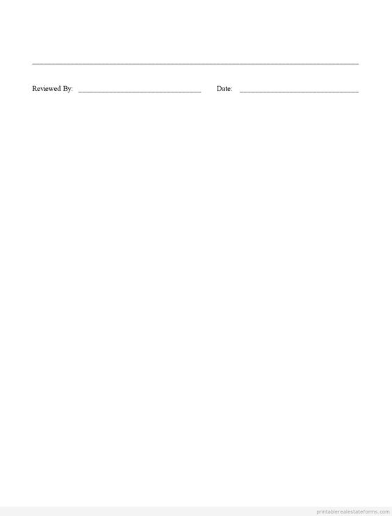 Checklist template Free printable and Templates – Checklist Sample in Word