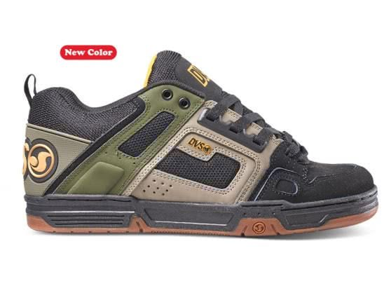 Comanche Trendy Sneakers Shoes Sneakers Shoes Mens