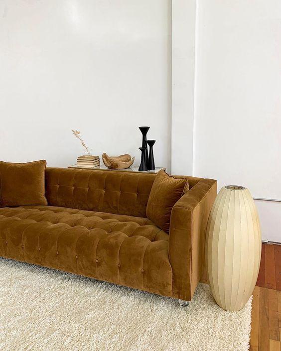 25 Comfort Cozy Home Decor To Inspire and Copy interiors homedecor interiordesign homedecortips