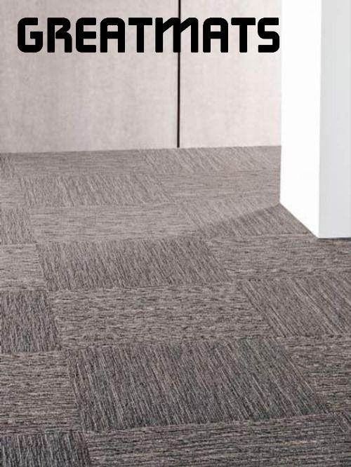 Intellect Commercial Carpet Tiles 20 Per Case 24 X 24 Inch Square In 2020 Commercial Carpet Tiles Carpet Tiles Design Commercial Carpet